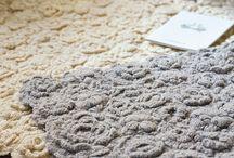 We need rugs / by Alex Lambrinidis