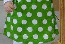 Sew it! - kids
