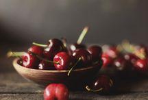 Kersjes Cherries