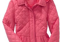 Back to School    Stylish Little Ladies / back to school and fall style for the stylish little gals that are hitting the books! / by Jill Gott-Gleason/good life