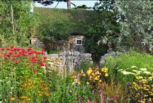 Chris Beardshaw Gardens