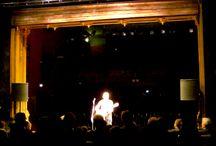 live im Casinotheater Winterthur / live im Casinotheater Winterthur