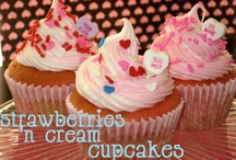 """Pink Birthday Party / My daughter wants a """"pink"""" 3rd birthday party. So this is my board of ideas"""