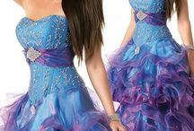 princess costume dress ideas