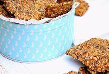 crakeres de grãos
