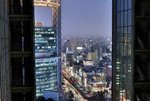~South Korea~