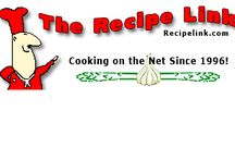 Food and Recipe's