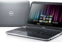 Online shop laptop murah di surabaya