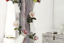 Decor / http://lifestyleandcompany.blogspot.pt/