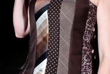 ...z kravat.