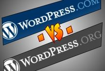 Wordpress - Helpful Info