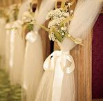 ślubnie - kościół