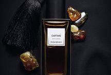 perfume design