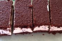 ice cream cake sandwich