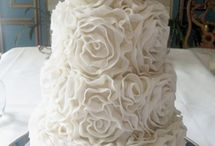 beYOUtiful Sweets Inspiration / Inspiration for my Fine Arts Bakery / by beYOUtiful Sweets