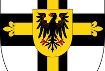 iteutonic / ordre teuton infinity chevalier