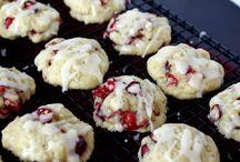 Cookie-tastic!