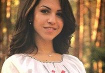 Russian Dating / A Russian dating site is an exciting place to meet and connect with beautiful women. Webseite: http://russia.gs/