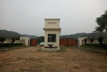 Residential plots Near Naya Gaon & PGI Chandigarh / Residential plots near PGI Chandigarh in affordable rate by Imperial golf greens affiliated approved. At this area life made complete & convienent.9646650650.http://imperialgolfgreens.com/