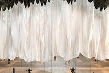 .installation .ideas