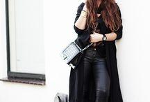 WendyvanSoest | Fashion