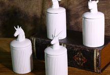 Bottles,Jars & Boxes / Bottles,Jars & Boxes