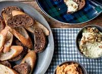 Best Pumpkin Recipes for Fall / F&W offers terrific sweet and savory recipes for pumpkin, from creamy pumpkin soup to iconic pumpkin pie. / by Food & Wine