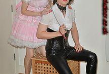 sissy dressage 01