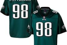 Philadelphia Eagles Shop