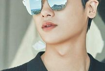Parh Hyung Sik