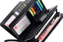 walletphone case