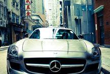 Car / by ng