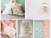Sarahs wedding ideas