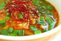 20141105朝スープ