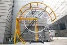 SIH - Bicycle