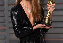 alicia vikander / actress