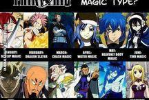 Ice-magic