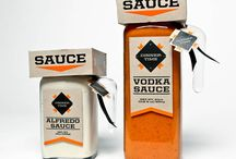 Packaging / by Filipe Soares