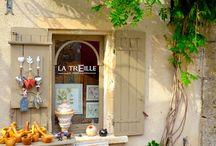 France Provence