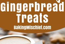 Treats for Fur Babies / Treats for fur babies - they deserve something special too!