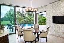 EAST BEACH VILLAS, The Ritz-Carlton Reserve Residence / http://www.doradobeach.com/luxury-caribbean-real-estate/ritz-carlton-reserve-east-beach-residences