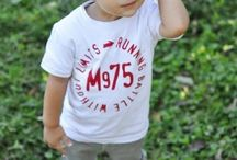 Pro prcka (boy's fashion)