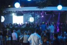 Summer Stage fotke