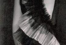 Tamara de Lempicka,!929,Dora Kallmus