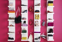 Organization / by Fanisha Hayes