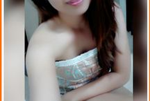 Just few of Beautiful family-oriented Filipino4u members / Asian/Filipino family-oriented single dating