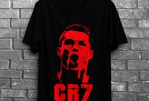 new tshirt designs