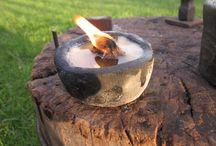 keramik viking