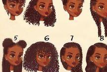 hair&Peinados