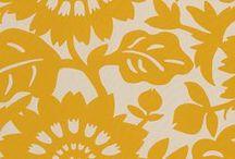 Patterns / by Tina Logsdon